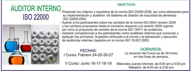Informes e Inscripciones seminarios1 @inlac.org.co